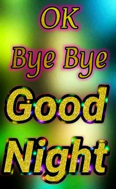 Good Night Images For Whatsapp Good Night For Him, Beautiful Good Night Images, Romantic Good Night, Good Night Prayer, Cute Good Night, Good Night Friends, Good Night Blessings, Good Night Gif, Good Night Wishes