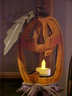 Pumpkin Wood Craft Patterns | Wood Craft Patterns Fall Wood Crafts, Halloween Wood Crafts, Halloween Rocks, Halloween Drawings, Pumpkin Crafts, Halloween Projects, Thanksgiving Crafts, Halloween Pumpkins, Fall Halloween