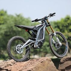 """533 Likes, 12 Comments - Ebike (@ebike_eu) on Instagram: """"Like or Like ?!!!! Read about newest Electric Dirt Bike that costs 2000 + usd !!!!!!! On…"""""""