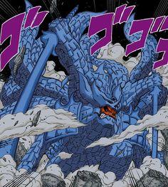 Sasuke Shippuden, Wallpaper Naruto Shippuden, Madara Uchiha, Naruto Wallpaper, Naruto Uzumaki, Boruto, Manga Art, Manga Anime, Kid Kakashi