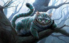 чеширский-кот-Алиса-в-стране-чудес-(фильм)-48877.jpeg 811×507 Pixel