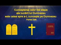 What Is God's Plan for Us? Films Chrétiens, Thy Word, Bible Stories, Knowing God, Cristiano, In The Flesh, Kirchen, Karaoke, Inspirational Quotes