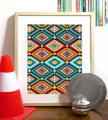 Image result for ideas for african fabric