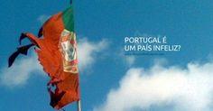World Happiness Report 2015: Portugal é o país ocidental e desenvolvido MAIS INFELIZ. SERÁ? http://r.linkincrivel.com/blog-FIB-portugal-infeliz Não acredito que Portugal seja um país infeliz. Os portugueses não são infelizes, e tu, se pensares bem, não és infeliz. Por isso falo muitas vezes de DlNHEIRO, falo de SUPERAÇÃO de dificuldades e falo de INSPIRAÇÃO. NO ARTIGO Falo de COMUNIDADES de bloguers, de MULHERES E HOMENS EMPREENDEDORES, falo de desenvolvimento MENTAL, FÍSICO, EMOCIONAL e…