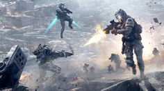 Titanfall 2 will be skipping EA/Origin Access: If you're a fan of EA's newer games, one of the neatest benefits of owning an Xbox One is…