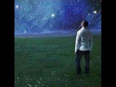 Studi Biblici   Spiegazione delle profezie sugli ultimi tempi Parte 2
