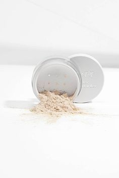 ColourPop No Filter Loose Setting Powder