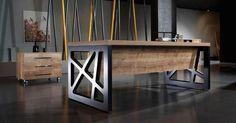 #interiordesign #photography #image Granada Makam Takımı https://t.co/qr6o1O4Zjl https://t.co/86cEqlYvh5