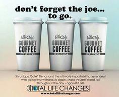 liporidex max w green coffee los efectos secundarios