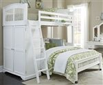 Best Bunk Bed Twin Over Full W Drawers Bunk Beds Small Room 400 x 300