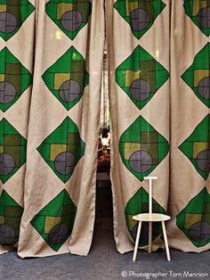 The whimsical world of designer Faye Toogood