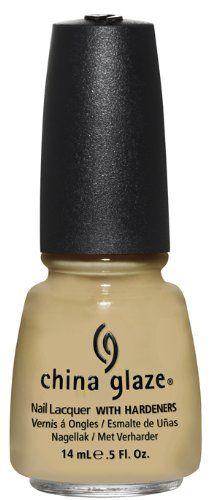 China Glaze Nail Polish, Kalahari Kiss, 0.5 Fluid Ounce China Glaze,http://www.amazon.com/dp/B008A3UDO2/ref=cm_sw_r_pi_dp_JB5otb103VD0QZ2R