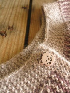 Knitting For Kids, Baby Knitting Patterns, Stick O, Baby Barn, Drops Design, Knit Crochet, Blog, Handmade, Knits