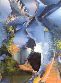 Artwork, Painting, Image, Work Of Art, Auguste Rodin Artwork, Painting Art, Artworks, Paintings, Painted Canvas