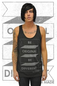 KELLIN QUINN<3 My heart just died a little inside since I just found out he has a wife, and they are expecting a baby WAAAAA lol