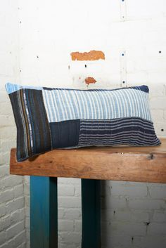 ace&jig home collaboration with Counterpane exclusively at Beautiful Dreamers