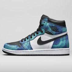 Moda Sneakers, Shoes Sneakers, Kd Shoes, Shoes Online, Jordan Shoes Girls, Girls Shoes, Nike Air, Dope Style, Jordan Sneakers