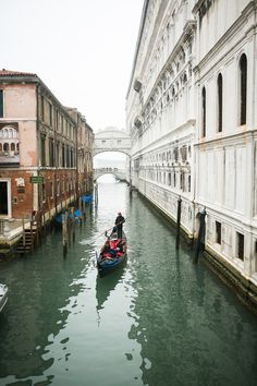 Venice :: Flare coat