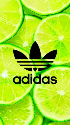 Adidas Wallpaper IPhone Adidas Wallpaper IPhone You can find Sfondi and more on our website. Adidas Iphone Wallpaper, Nike Wallpaper, Tumblr Wallpaper, Wallpaper Iphone Cute, Cute Wallpapers, Wallpaper Backgrounds, Galaxy Wallpaper, Iphone Wallpapers, Adidas Backgrounds
