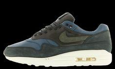 0752563c53 1169 Best Nike AirMax 1 Fan Boy #87 images | Air max 1s, Air max ...