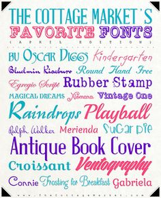 Free Fonts :),  Go To www.likegossip.com to get more Gossip News!