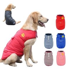 Dog Vest, Dog Jacket, Dog Shirt, Yorkie Clothes, Pet Clothes, Dog Cooling Vest, Large Dog Clothes, French Bulldog Clothes, Outfits