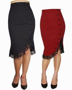 BlueBerryHillFashions: Plus Size Rockabilly Dresses | Super Cute| Blueberry Hill Fashions