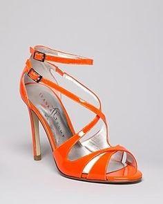 1a0723488072d6 Ivanka Trump  sandals  heels
