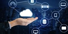 Tech Data Adds Oracle Cloud Credits to StreamOne       https://channelvisionmag.com/tech-data-adds-oracle-cloud-credits-streamone/?utm_campaign=crowdfire&utm_content=crowdfire&utm_medium=social&utm_source=pinterest #engineering #computerscience #bigdata #epsissolutions