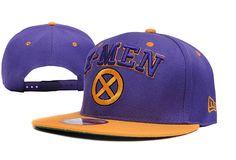Marvel Snapback Hats id46  CAPS M0489  - €16.99   PAS CHERE CASQUETTES EN.  Wholesale SunglassesCheap SunglassesNew Era ... 26fc48c05944