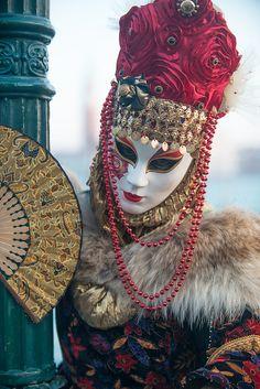 Más tamaños | Carnevale di Venezia | Flickr: ¡Intercambio de fotos!