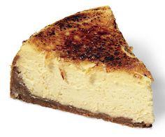 ... Cheesecake , Cheese Cake sur Pinterest | Cheesecake, Cheesecake au