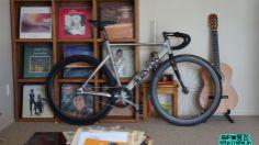 """""""Aventon Mataro"""" Future bike"""