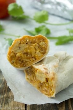 A super easy and absolutely delicious cheesy sausage freezer breakfast burrito recipe that the whole family will love! Bratwurst, Tortillas, Make Ahead Breakfast Burritos, Freezer Meals, Freezer Cooking, Crockpot Meals, Vegetarian Breakfast, Sausage Breakfast, Food Advertising