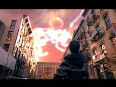 Serj Tankian - Sky Is Over (Official Video) Armenian Music, The Golem, Big Music, Music Artists, Music Videos, Sky, Concert, Movies, Image