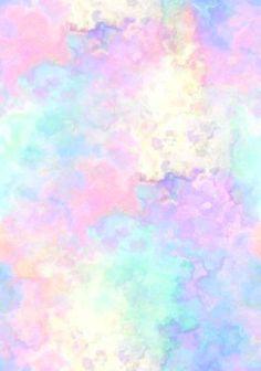 Картинка с тегом «wallpaper, pastel, and background»