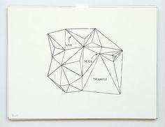 Link Node Triangle