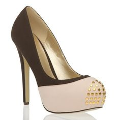ShoeDazzle shoe-love