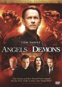 The beautiful US Mystery, Thriller Film (Angels & Demons)Stars:Tom Hanks, Ewan McGregor, Ayelet Zurer Streaming Hd, Streaming Movies, Hd Movies, Movies To Watch, Movies Online, Movies And Tv Shows, Movie Tv, Blockbuster Movies, Movies Free