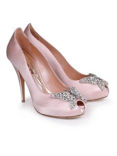 25 Best Aruna Seth Images Wedding Shoes Bride Shoes Bridal Shoes