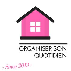 Vivre avec un petit budget - Organiser son quotidien Conservation Des Documents, Organisation Administrative, Mon Budget, Fee Du Logis, Budgeting, Sons, Organization, How To Plan, Filing System
