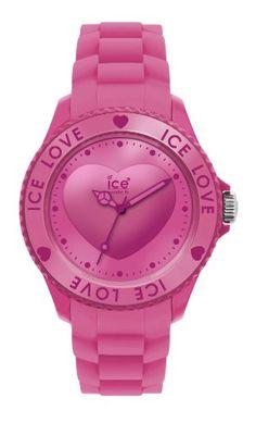 88 Best ¿Qué hora es    What time is it  images  72e654f686