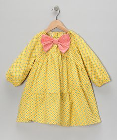 OBSESSED! this collection is too cute! so mod! from zulily