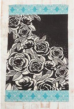 new rose rush rug coming soon