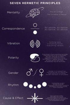 Pin on Carl Jung Psychology Yoga and Meditation