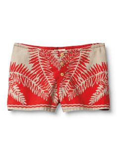 Original Aloha Shorts - Quiksilver