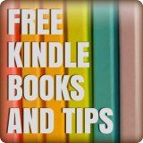 18 Free Books from Amazon Kindle Store | Free Kindle Books and Tips
