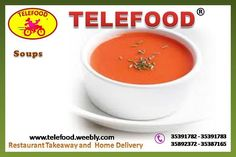food home delivery in Karachi http://telefood.weebly.com