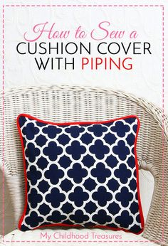 how-to-sew-a-cushion-cover-with-piping-02