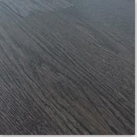Gray hardwood for kitchen/family rooms Grey Hardwood Floors, Grey Flooring, Kitchen Family Rooms, Nice Ideas, White Kitchens, Big Houses, White Oak, Graphite, Interior Inspiration